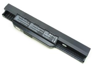 ASUS A53 6Cell Battery